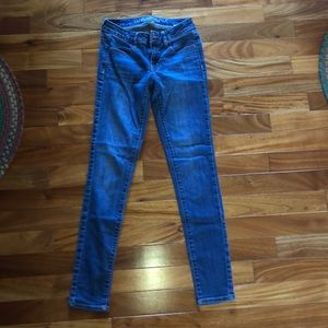 AE jegging in used condition